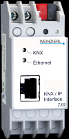 730_KNX_IP_Interface_klein